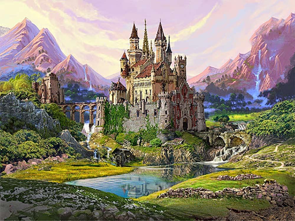 Замки беларуси фото и описание